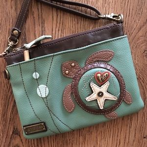 Super Cute CHALA Crossbody Bag